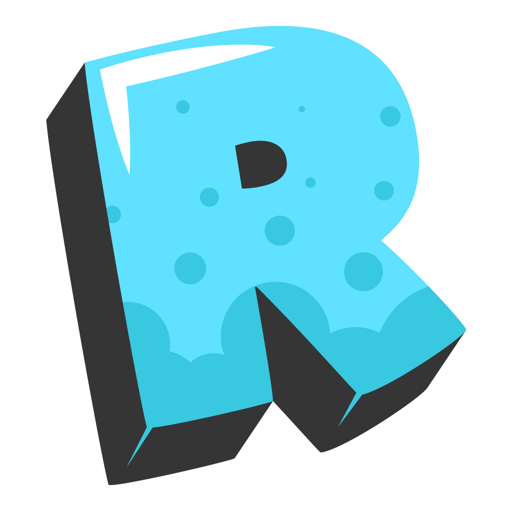 Homepage RandyMC - Minecraft server regeln erstellen